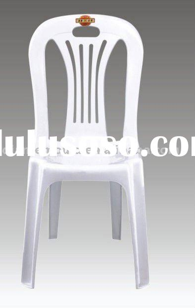 2011 hot sale plastic chair mould maker in China