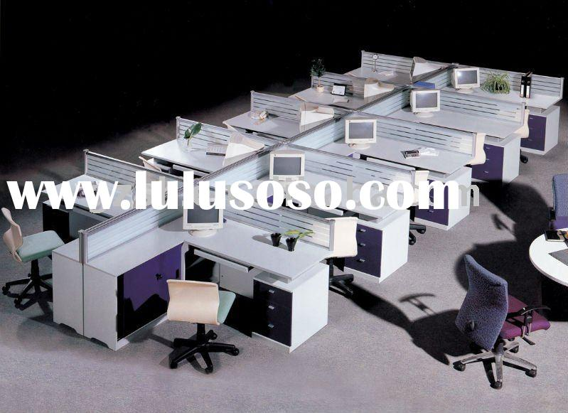 2011 hot sale used office partition