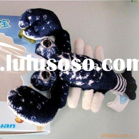 2011 most popular baby fashion toy summer toys,ocean baby toys