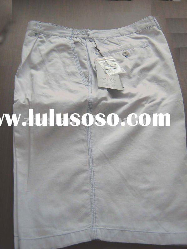2012 new design hot selling Summer boy's Shorts