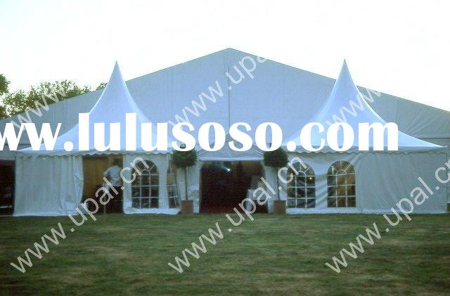 20x50M event party tent /marquee