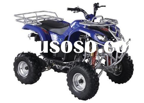 250cc quad bike full size sport quad bike atv
