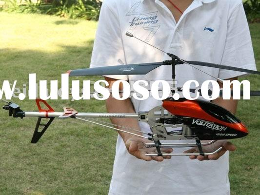 3ch rc big helicopter (Double horse 9053)
