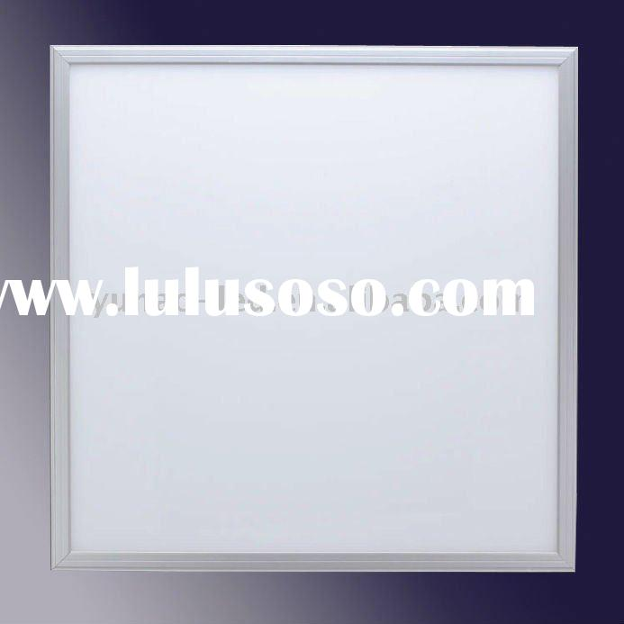 600x600mm ceiling led panel light