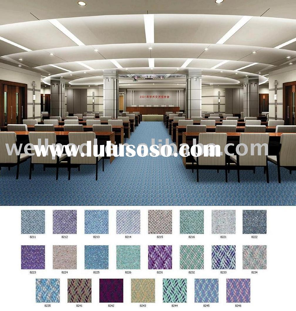 Commercial tufted wall to wall carpet for sale price for Wall to wall carpeting prices