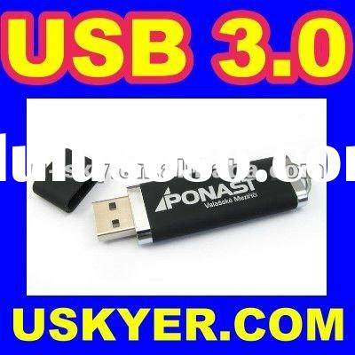 8G USB 3.0 pen drive, Original flash 8GB 16GB 32GB 64GB USB pen drive 3.0