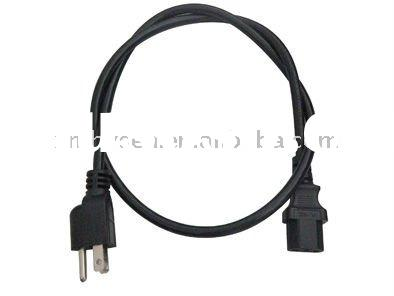 American replacement electrical cords