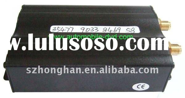 Auto Car GPS Tracker TK103 For Auto or Truck