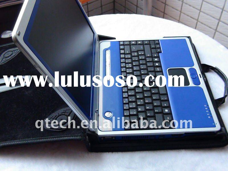 Cheap 14 inch original used laptop support drop selling