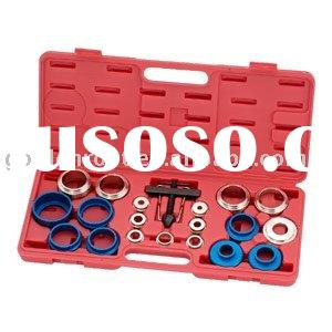 Crank Seal Remover / Installer Kit, Engine Repair Kit, Auto Repair Kit, Auto Maintenance Package