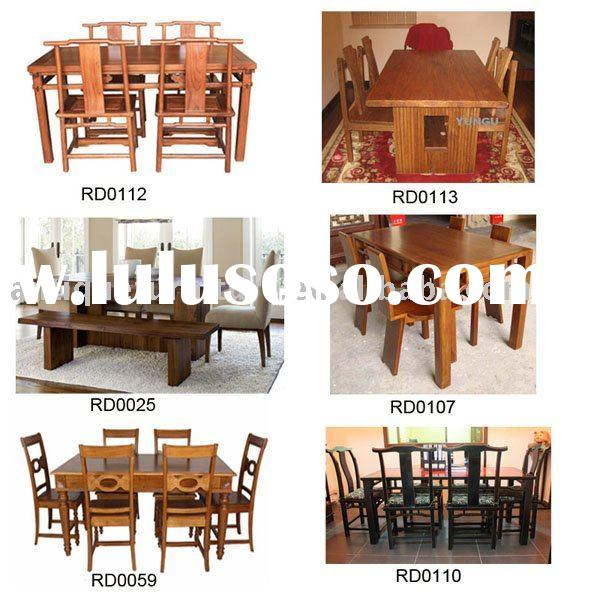 Dining table set,dining chair,table chairs