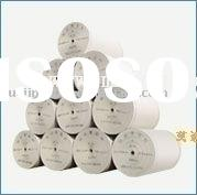 Double Side Coated Paperboard