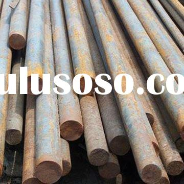 EN25 alloy steel bar With Black/Peeled/Cold Drawn