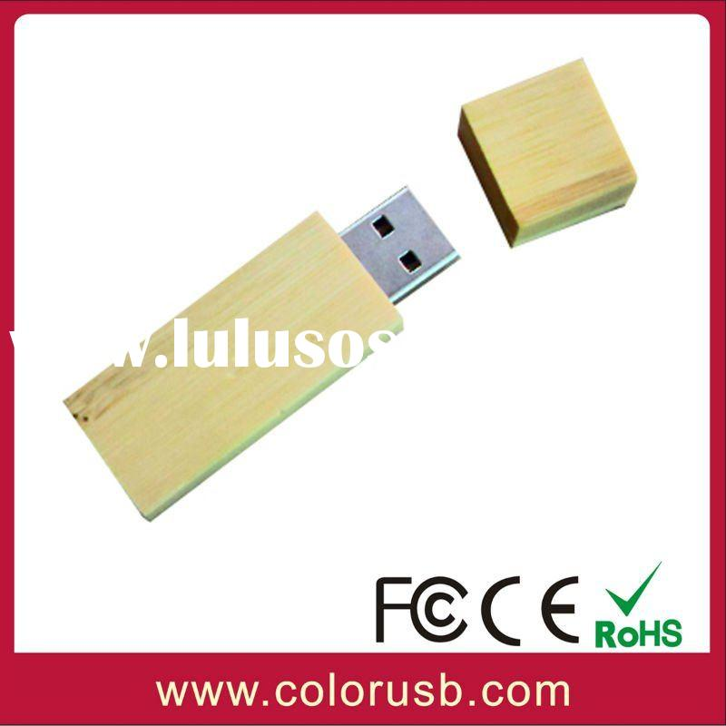 Factory Price OEM USB 2.0 external hard drive