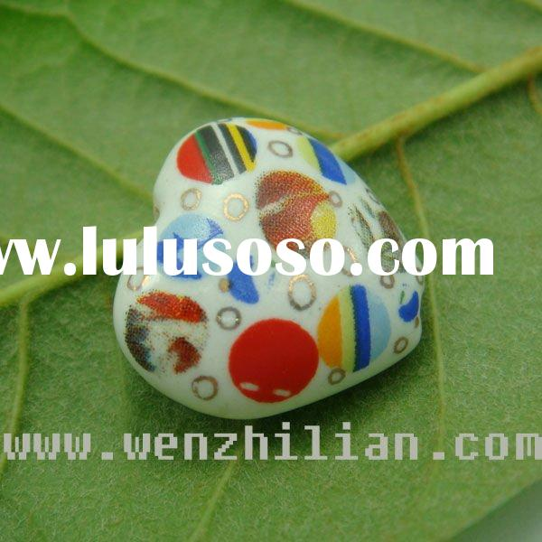 Fashion Jewelry For Christmas Gifts (WZL0023-TJC)