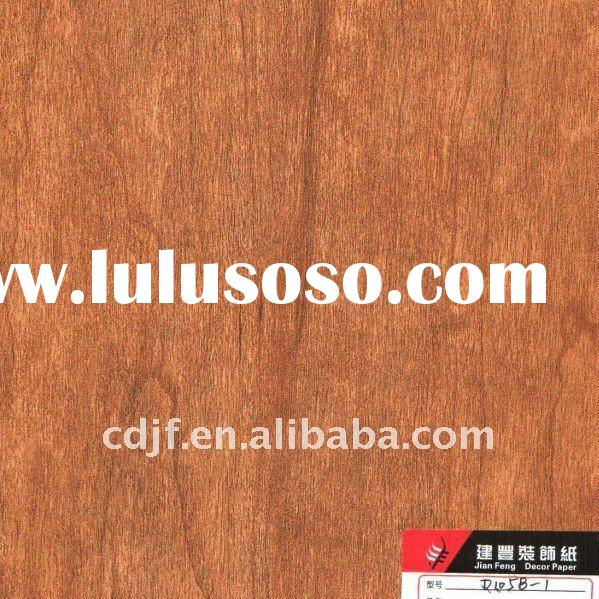 Laminate Flooring Laminate Flooring Decorative Paper