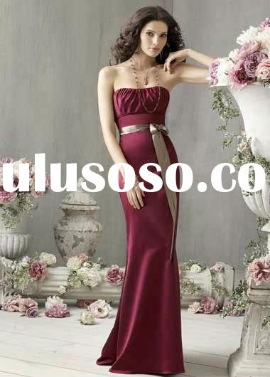 Free Shipping Open Back Dress Hot dresses evening Online Dresses On Sale
