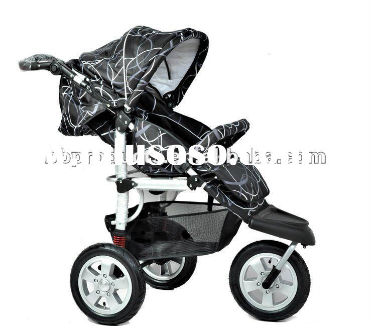 Graco Baby Stroller Sale Baby Jogger Baby Carriage Baby Pram 3 in 1 PL800