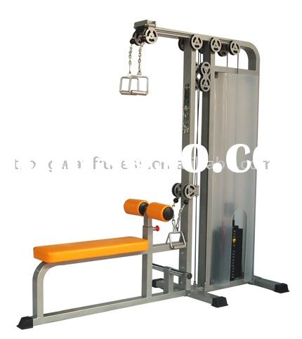 Body row for sale price china manufacturer supplier 1451487 for Cost of building a gym
