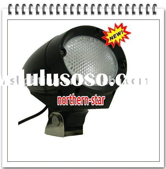 HID farm work light HID xenon working lamp