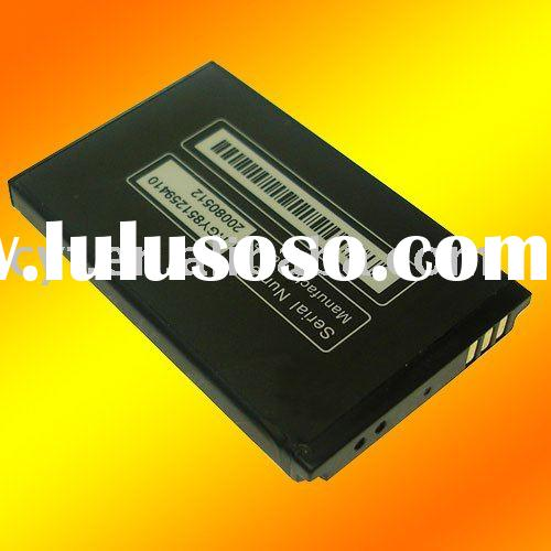 HUAWEI BATTERY HB4A1H