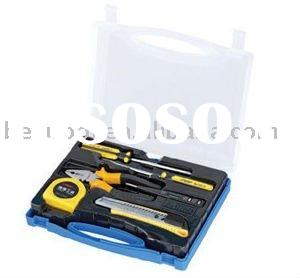 Hardware Tool Set /Household tool set BE-C014
