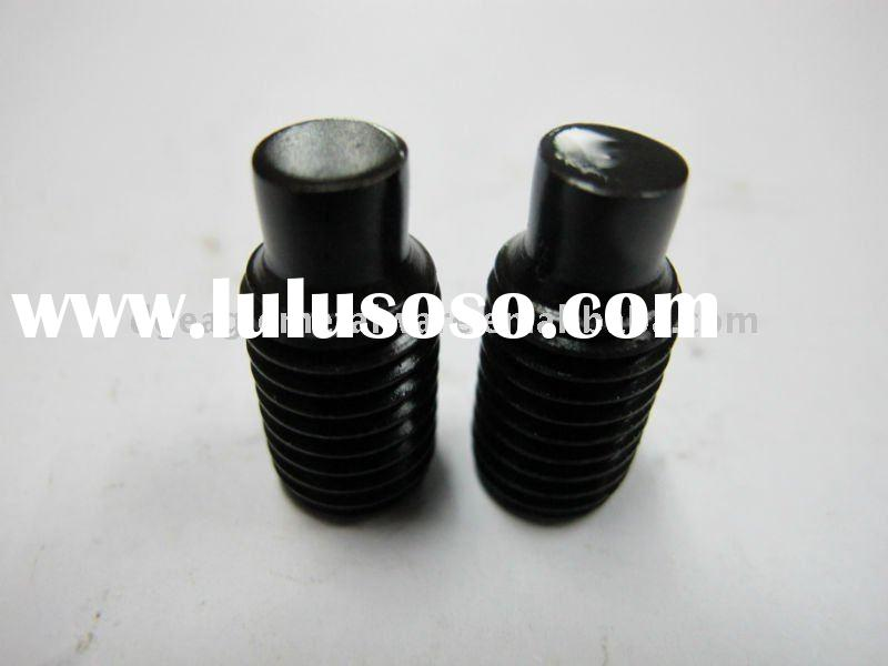 Hex Socket Head Set Screw