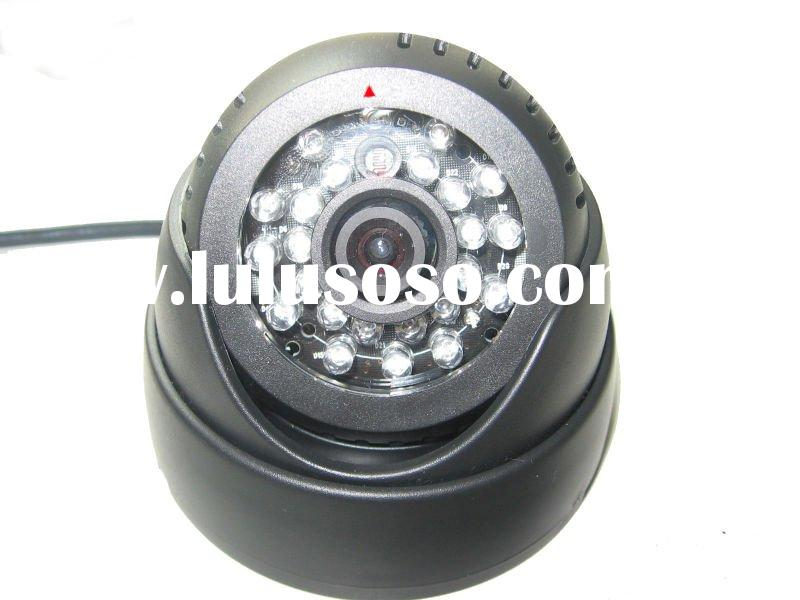 Hot all in one video & audio security camera shop/high def recorder/camera cameras