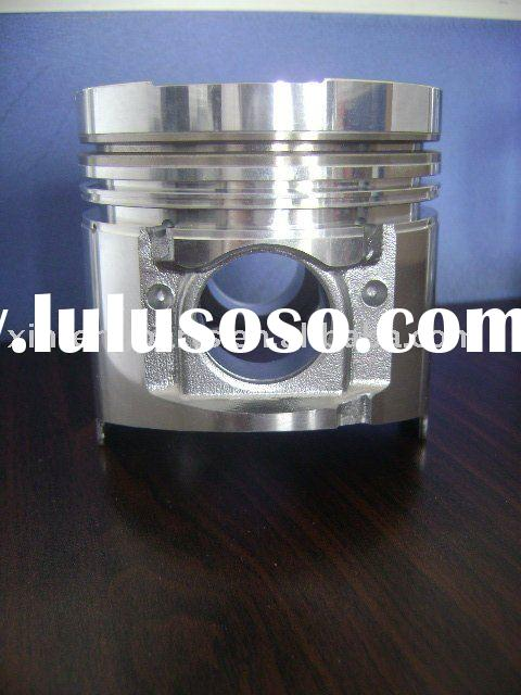KOMATSU 3D84 YM129367-22020 engine piston / piston kit / engine parts / auto parts / spare parts