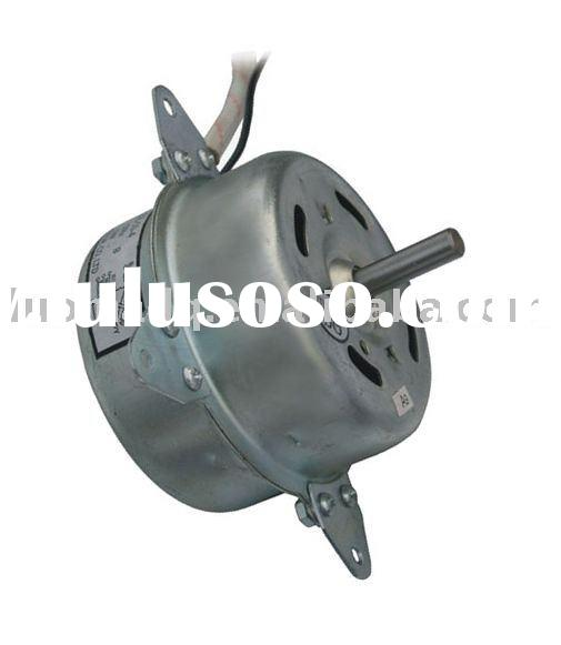 Kitchen Fan Motor For Sale Price China Manufacturer