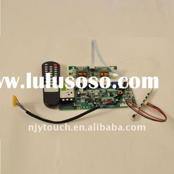 LCD TV pcb board for TFT Panels!!