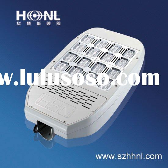 LED 168W Hot Sale Cree High Power and High Quality Road Lights
