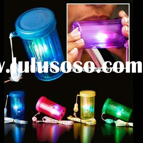 LED Party Supply