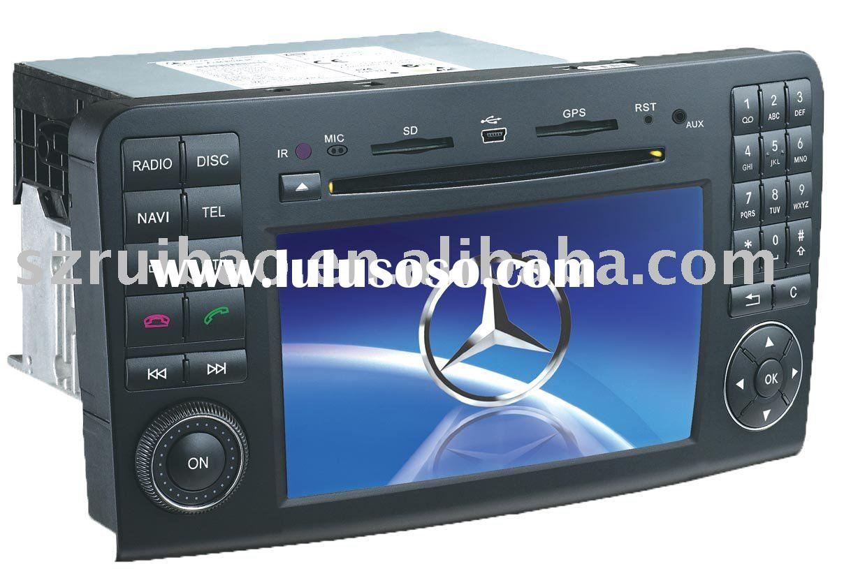 Mercedes Benz Remote Ride On Car for sale - Price,China ...
