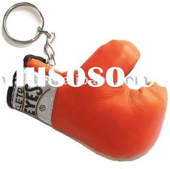 Mini Boxing Gloves, Boxing Gloves Keychains