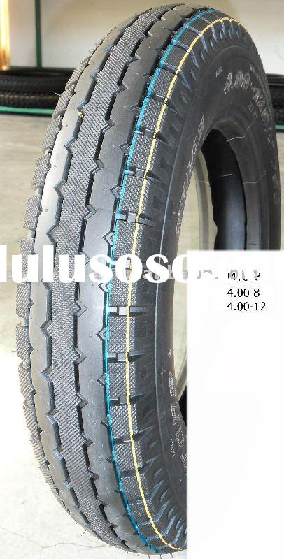 Motorcycle tire Motorcycle Tyre Inner Tube