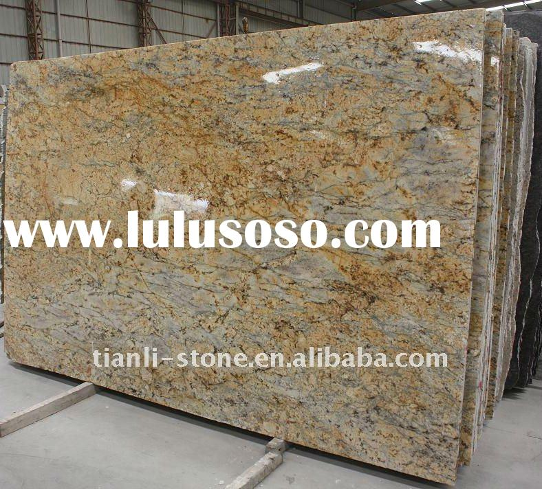 brazil white springs granite slab for sale Price China