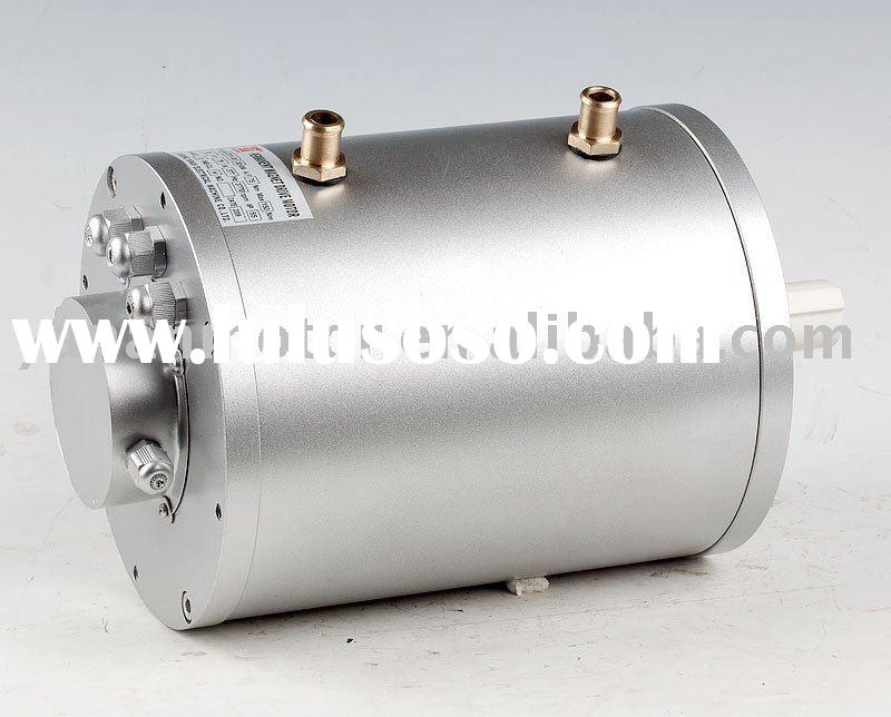 3 phase synchronous motor for sale price china for Permanent magnet synchronous motor
