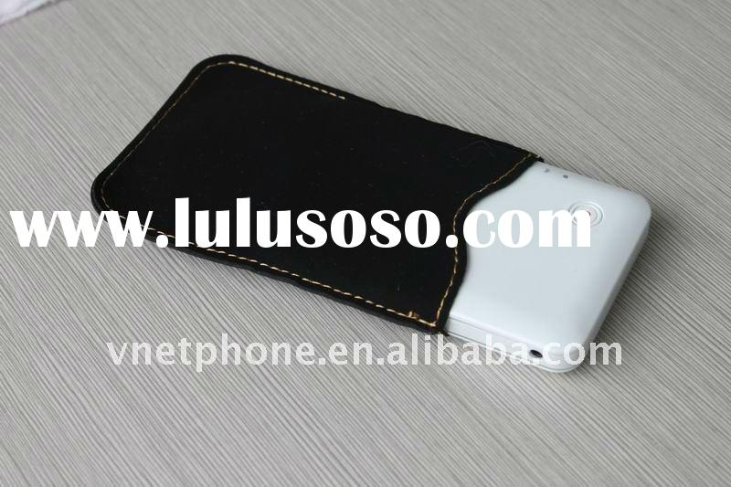Portable 3G USB WIFI Router With Sim Card