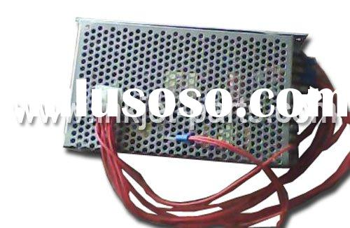 Power Supply for Hitachi CIJ Printer Parts with Part No.451584