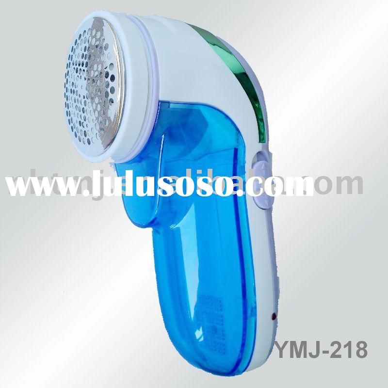 Electric Lint Remover Lint Remover Clothes Shaver Lint