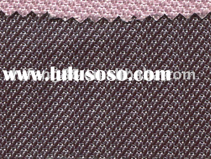 SF-102 jacquard polyester oxford fabric polyester fabric textile