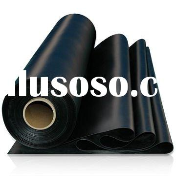 Self adhesive foam/Sound insulation, heat preservation adiabatic materials