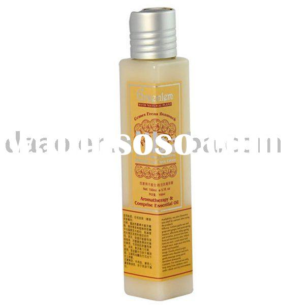 Skin care whitening and anti wrinkle lotion