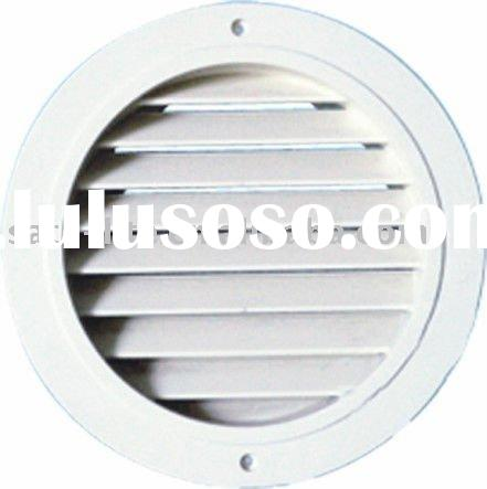 Stainless steel air intake,ventilation hood,air vent,air outlet