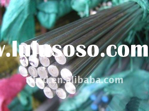 Stock available Stainless Steel round bar, square bar, hexagonal bar ,flat bar