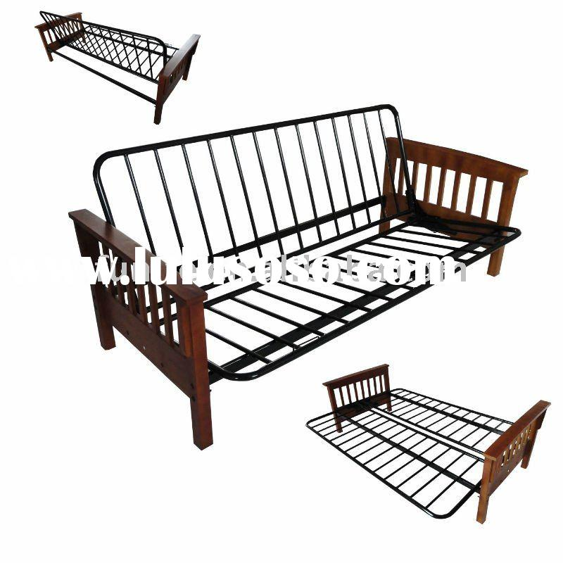 twin - Futon Bed Frames