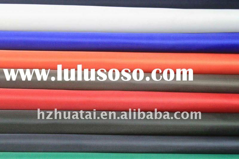 T-180 Poly Taffeta Cheap Price Quality 65G/M P/D