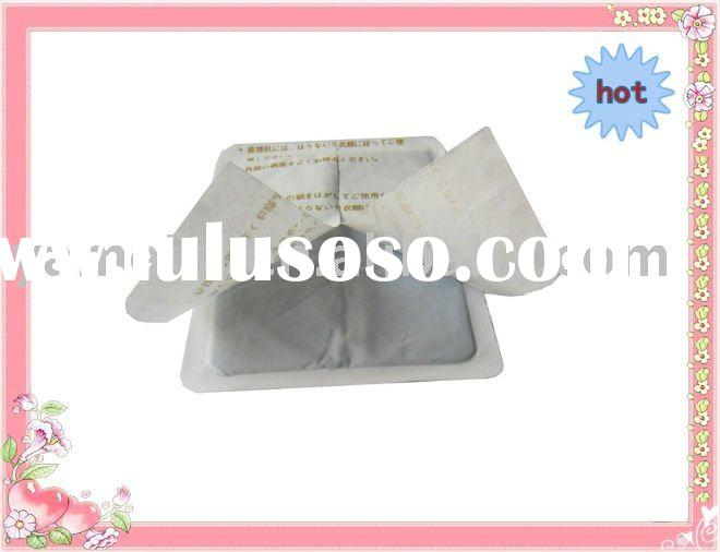 Gel Packs For Cool For Sale Price China Manufacturer
