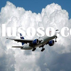 air freight forwarding from china to Madagascar